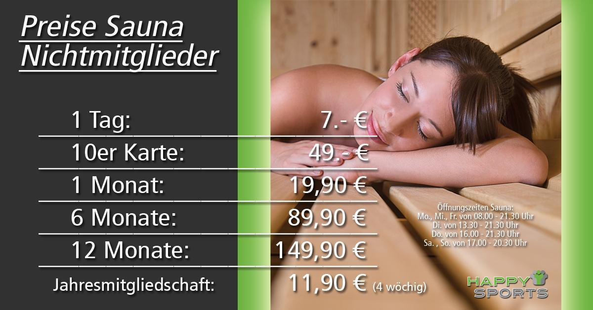 sauna_nicht_web-kopie